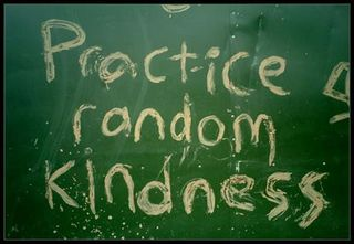 Random-acts-of-kindness1