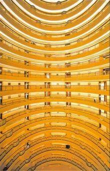 220px-Gursky_Shanghai